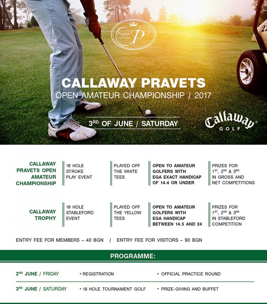 PGC---Callaway-2017---Invitation-EN