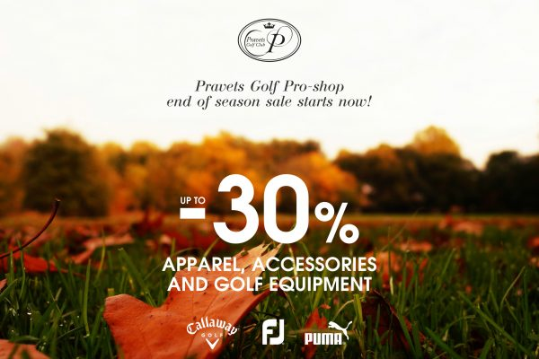 PGC - SALE1 - Autumn 2017 - EN