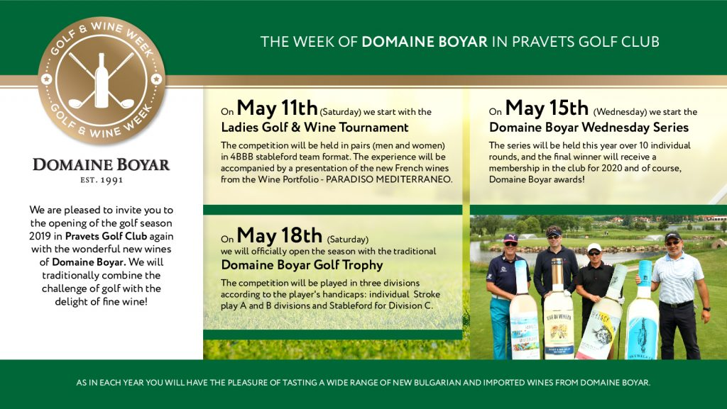 Domaine Boyar Festival Week_ENG