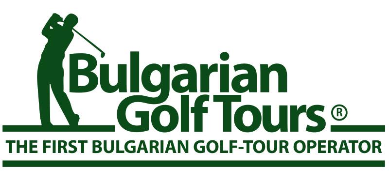 BGT-Logo-Copyright