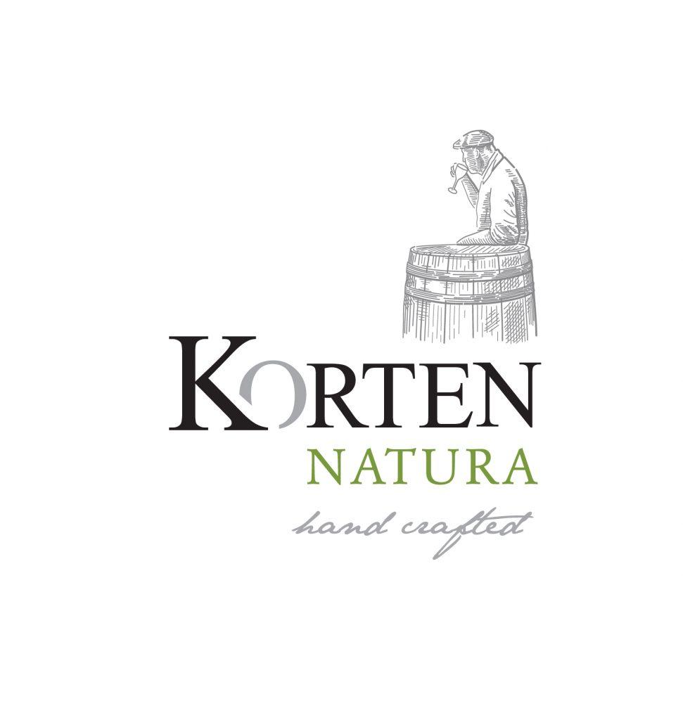 Korten Natura_Logo-01
