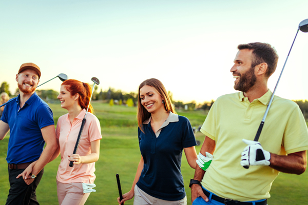 PGC - Site - Events - 2020 - Summer Golf II - 600x400